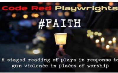 Code Red Playwrights